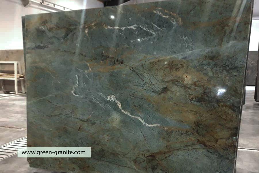 Iranian Granite Stone price