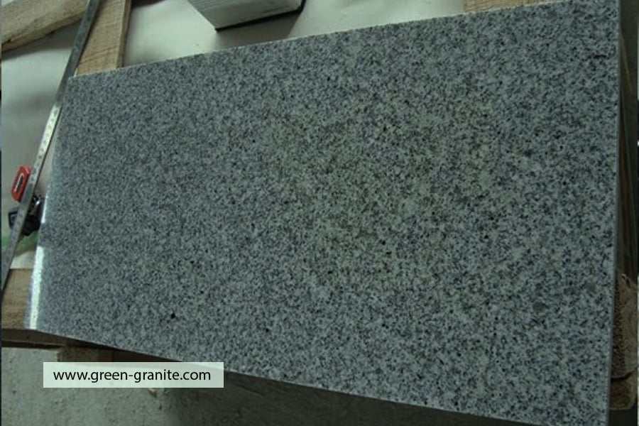 Granite Stone Price