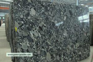 granite stone for export
